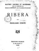 Image from Gallica about José de Ribera (1591?-1652?)