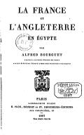 Image from Gallica about Égypte -- 1863-1879 (Ismā´īl)