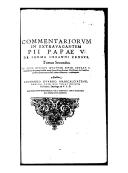Image from Gallica about Leonardo Duardo (1566-1643)