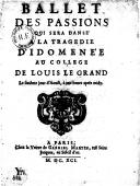 Illustration de la page Veuve de Gabriel Martin (1661?-1699?) provenant de Wikipedia