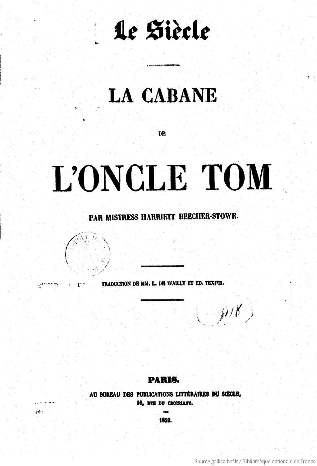 http://gallica.bnf.fr/ark:/12148/bpt6k5817466h/f8.highres