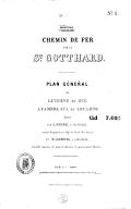 Illustration de la page August Beckh (1809-1899) provenant de Wikipedia