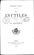 Illustration de la page Henri Larochelle (1827-1884) provenant de Wikipedia