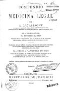 Illustration de la page Jorge Maria Anguera de Sojo (18..-19..) provenant de Wikipedia