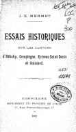 Illustration de la page J.-E. Mermet provenant de Wikipedia