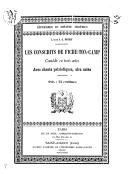 Illustration de la page J.-J. Moret (1846-1920) provenant de Wikipedia