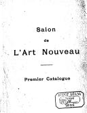 Illustration de la page Salons artistiques -- France provenant de Wikipedia