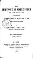 Illustration de la page Charles Berriat-Saint-Prix (1802-1870) provenant de Wikipedia