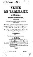 Illustration de la page Charles Paillet (1780-1848) provenant de Wikipedia