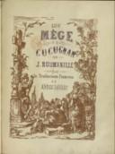 Illustration de la page Charles-François Combe (1828-1877) provenant de Wikipedia