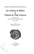 Illustration de la page Edmond Gaudart (1859-1942) provenant de Wikipedia