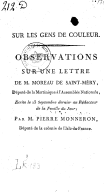 Image from Gallica about Pierre-Antoine Monneron (1747-1801)