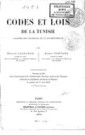 Illustration de la page Horace Lagrange provenant de Wikipedia