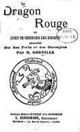 Illustration de la page T. de Robville (18..-18..) provenant de Wikipedia