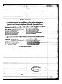 Image from Gallica about Antonio Trombetta (1436-1517)