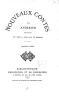 Illustration de la page Ferdinand de Gramont (1815-1897) provenant de Wikipedia