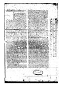 Image from Gallica about Sigismondo Polcastro (1419?-1473)
