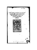 Illustration de la page Lodovico Petroni (1409-1478) provenant de Wikipedia