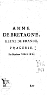 Illustration de la page Louis Ferrier de La Martinière (1652-1721) provenant de Wikipedia