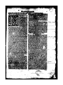 Illustration de la page Johannes Arculanus (1390?-1458) provenant de Wikipedia