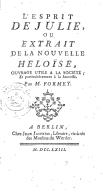 Image from Gallica about Johann Heinrich Samuel Formey (1711-1797)