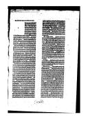 Illustration de la page Ugo Benzi (13..-1439) provenant de Wikipedia