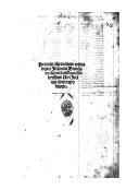 Illustration de la page Johann Dorp (14..-14..?) provenant de Wikipedia