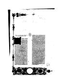 Illustration de la page Johannes Andreae (1275?-1348) provenant de Wikipedia