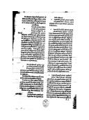 Illustration de la page Rhétorique provenant de Wikipedia