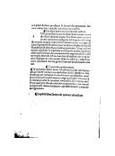 Image from Gallica about Bernard Silvestre