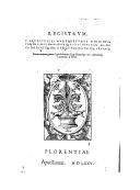Bildung aus Gallica über Battista Alessandro Jaconello (14..-15..)