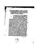 Illustration de la page Rinuccio d'Arezzo (1395-1457) provenant de Wikipedia