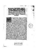 Illustration de la page Fernando de Almeida (1459-15..?) provenant de Wikipedia