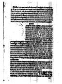 Illustration de la page Un Gentiluomo veneziano provenant de Wikipedia