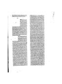 Illustration de la page Benedetto Capra (139.-1470) provenant de Wikipedia
