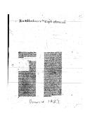 Image from Gallica about Angelus de Gambilionibus (14..-1451)