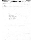 Illustration de la page Lexique de Suidas provenant de Wikipedia