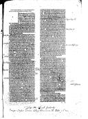 Illustration de la page Jacques de Forli (136.-1414) provenant de Wikipedia