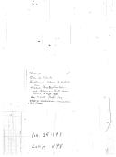 Illustration de la page Pierre de la Palud (1277?-1342) provenant de Wikipedia