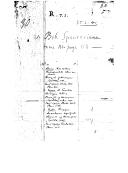 Illustration de la page Abrégé d'érudition provenant de Wikipedia