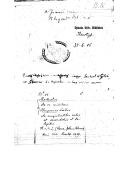 Illustration de la page Modestus provenant de Wikipedia