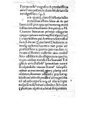 Illustration de la page Aurelius Victor (03..-03..) provenant de Wikipedia