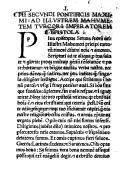 Illustration de la page Epistola ad Mahumetem provenant de Wikipedia