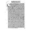 Illustration de la page Giuniano Maio (1430?-1493) provenant de Wikipedia