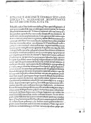 Image from Gallica about Giorgio Merula (1424?-1494)