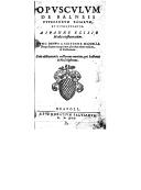 Illustration de la page Scipione Mazzella (15..-16..) provenant de Wikipedia