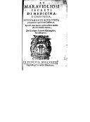 Illustration de la page Giuseppe Scientia provenant de Wikipedia