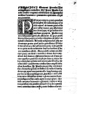 Illustration de la page Francesco Maturanzio (1443?-1518) provenant de Wikipedia
