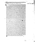 Image from Gallica about Bonifacio Simonetta (1430?-15..?)