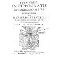Illustration de la page Pietro Crispo provenant de Wikipedia